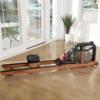 Home Rowers HX-Trainer